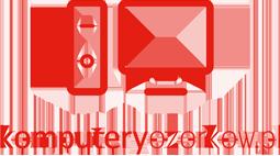Serwis Komputerowy Ozorków Łęczyca Zgierz Piotrków Tryb